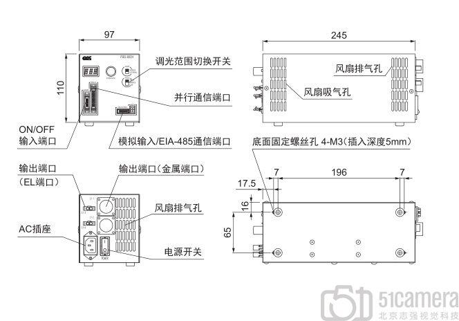 电路 电路图 电子 户型 户型图 平面图 原理图 664_464